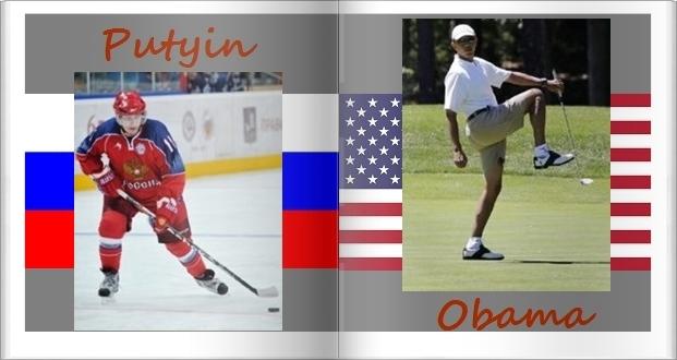 putyin_obama 11