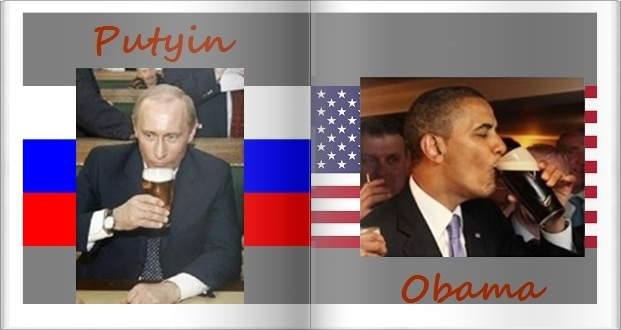 putyin_obama 14