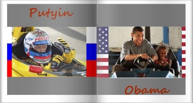 putyin_obama 15