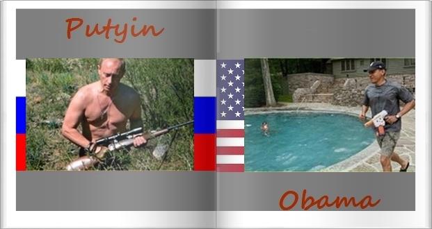 putyin_obama 16