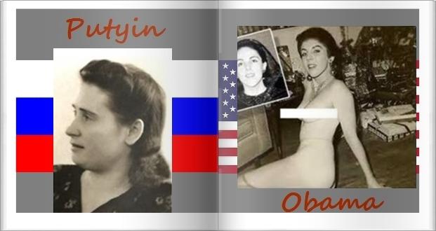 putyin_obama 21