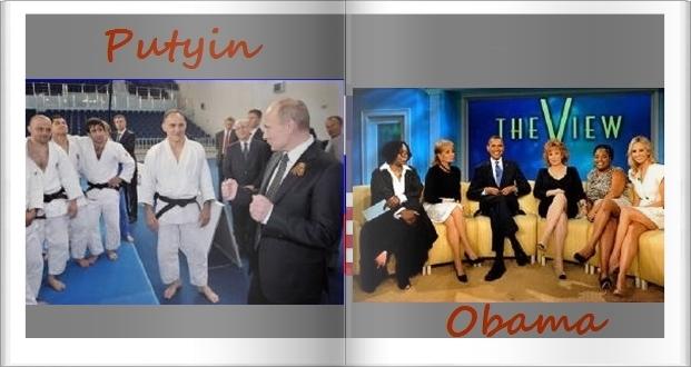 putyin_obama 4