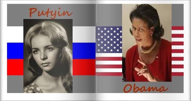 putyin_obama 6