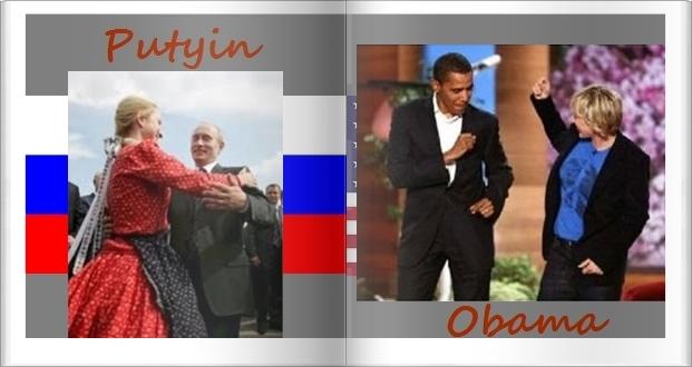 putyin_obama 7