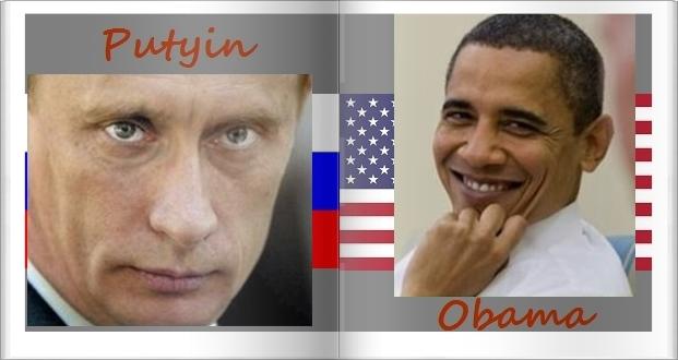 putyin_obama 8