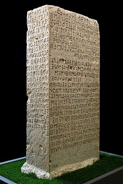 Nesi-hensu, egyiptomi múmia szarkofágja - Fotó: Ancient Origins