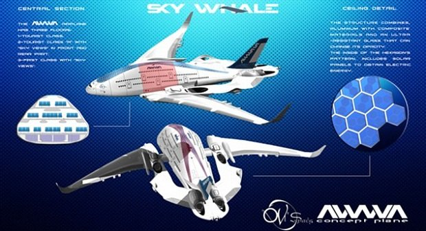 sky_whale 3