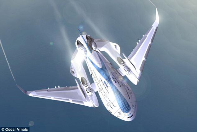 sky_whale 4