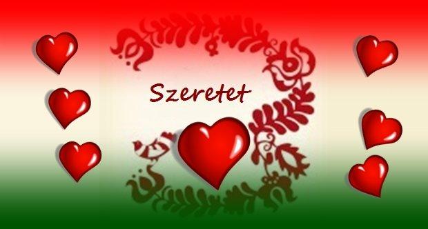 szeretet (2)