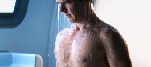 zuhany 2